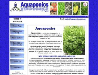 B22678629f33609154ed88da9a7921f75a4e4466.jpg?uri=aquaponics.com
