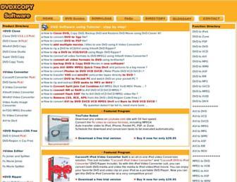 B22af1ea6aa818902794f23da2ff496a6cb7dabb.jpg?uri=dvdxcopy-software
