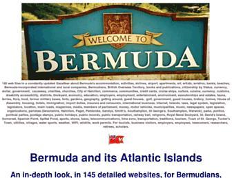 B22e35e3174b372da30081252ce97294148eff03.jpg?uri=bermuda-online