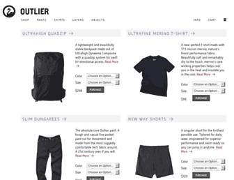 B238b594ced6f746b8bfb11702e38a7b6c8c3312.jpg?uri=shop.outlier