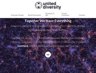 B23a11e96ebc80f7a012bf2386655fb33bf60040.jpg?uri=uniteddiversity