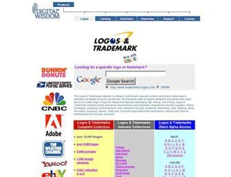 B23dcc95d2881718e13f1df9e632274dbbadbbef.jpg?uri=trademarks-logos