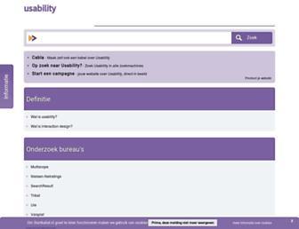 B2439f6c01cf06fbb91e65234a83aa33f872295f.jpg?uri=usability.startkabel
