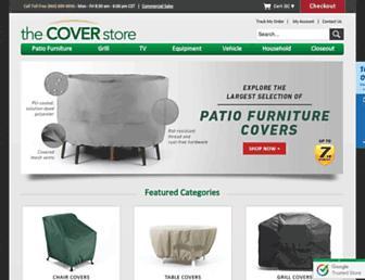 B24433cb45085ae78501a8a2f31f086c084c1b44.jpg?uri=the-cover-store