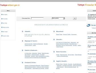 B24793cf506777ed940fc67d55cf296b648ee3d5.jpg?uri=turkiyerehberi.gen