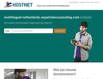 B2490661abcc7ada9f4a5237c956e85c0336dfa7.jpg?uri=multilingual-netherlands.expatriatecounseling