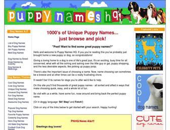B249e055f13e86e1a0c122c74845857e9f142534.jpg?uri=puppy-names-hq