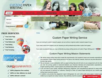 B24f23db6c5c965e578d10117527344b251c0e7a.jpg?uri=custom-paper-writing