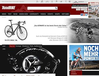 B25a45b347f50b7109980da8eaeeeddf64dc00a4.jpg?uri=roadbike