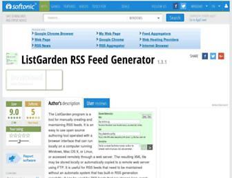 B261d5ad43fd4a9f29f4be24c6fa3e681c8de062.jpg?uri=listgarden-rss-feed-generator.en.softonic