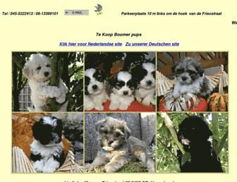 B26b39f6903e5e58938837303c565880159adade.jpg?uri=honden