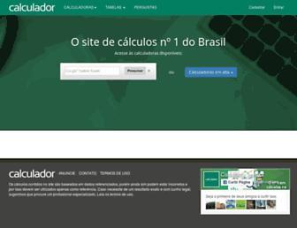 B26c4701d267385ca58544baffb69e7a8246ce75.jpg?uri=calculador.com