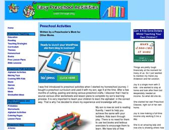 B2703c0cd7ac27cdf5cc20ba457b5e9e19fecab1.jpg?uri=easy-preschool-activities
