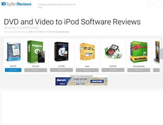 B2766bf80aae46b74acf7c18186fff056bd87ddc.jpg?uri=dvd-and-video-to-ipod-software-review.toptenreviews