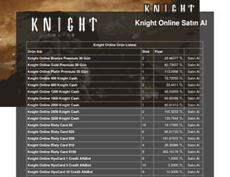 B27703f0ae8def6cd3c150b7f2ddac47a73ffa37.jpg?uri=knightonlineforum