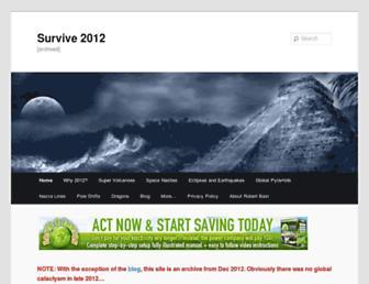 B279a9e8275067585f544d05ef147c21ebe71945.jpg?uri=survive2012