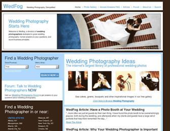 B282f125e85ba5a49fa05a59f7e2e27c45e407cc.jpg?uri=wedding-photographers-directory