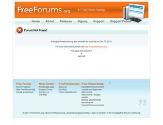 B28dc97bd71e27d2ebd60c78b44035baa8b98ab5.jpg?uri=truenglish.freeforums
