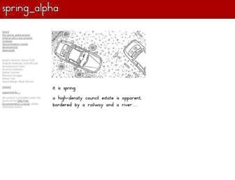 B296e085a2025d4983098a2fc995a7822dd7d3ac.jpg?uri=spring-alpha