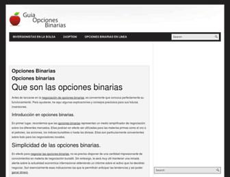 B29d13801796fb1ec812405c134ed31c79bddb4e.jpg?uri=guia-opciones-binarias