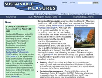 B29eeb5938a829c1f59663f4eb0c78dcd3074856.jpg?uri=sustainablemeasures