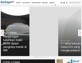 beritagar.id screenshot