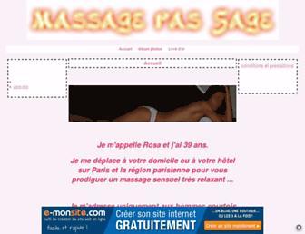 B2a605a92bf01e3bc1eda8f84b9a4095e1e948c5.jpg?uri=massagepassage