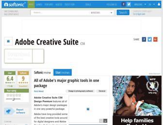 B2a652fe1a93352deb5fee30fdc9e6d58b0d6d8c.jpg?uri=adobe-creative-suite-cs6.en.softonic