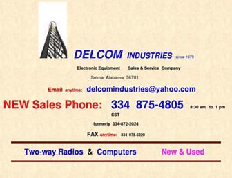 B2aad32629c4cbfcede50e4ee06d177323a792bd.jpg?uri=delcomindustries