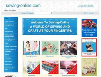 B2ad010fb54cf8599bd4dd1b254a2786f4e4cf62.jpg?uri=sewing-online