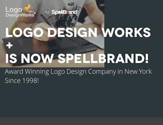 B2add98a5b54976384231795c08c4ae3d51f372c.jpg?uri=logodesignworks