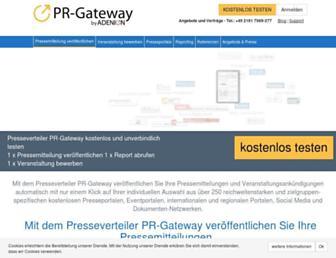 B2b73198e14449ee33d040296d8ecfe71acd4ab6.jpg?uri=pr-gateway