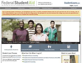 B2bb07838cb8ae2fac502a6e9aaa18d78ba02003.jpg?uri=studentloans