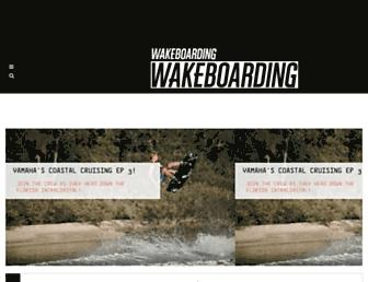 B2cdbe6cb537f992ac2e3c6eeeab6ca0cf5132dc.jpg?uri=wakeboardingmag