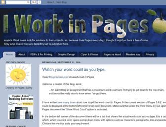 B2ce755c2956446d2a9835cea0dd1c56f99a086b.jpg?uri=i-work-in-pages.blogspot