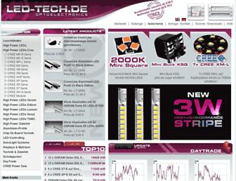 B2d0c9aa77a6052acaccb43ac85812202b749a76.jpg?uri=led-tech