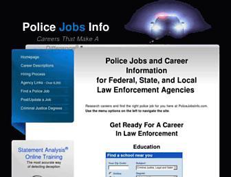 B2d4bae860a49a57ee433b287e88562882dc025c.jpg?uri=policejobsinfo