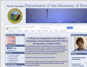 B2d665fce0caf343816793d686ffbc754e5f16dc.jpg?uri=secretary.state.nc