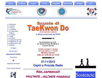 B2d83b61de5a0d2c4cab78593f81101b87e166e7.jpg?uri=taekwondoprocida