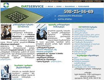 B2deaafa055d9f07fee8f1c8235aaac2c027b66a.jpg?uri=datservice