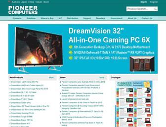 B2e135bf51c22f2f75dcd27a42e11e837d971252.jpg?uri=pioneercomputers.com