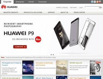 B2e7ab5f7c6d79033d980a3b53b6c6c7ae1c5ed4.jpg?uri=huawei.com