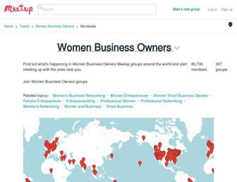 B2e7afbc2c90ec00faadb35486f016bdc5e8a8b6.jpg?uri=women-business-owner.meetup