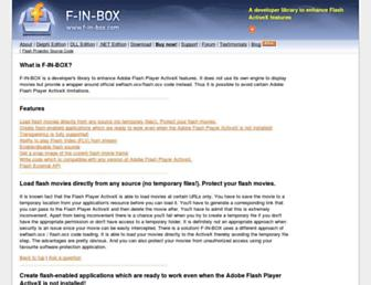 B2eb369f531621cb2b7b2b1a7b987470d7dca675.jpg?uri=f-in-box