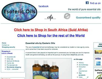 B2ebc10d18414ffdf48533c8dcee91a81c1463cd.jpg?uri=essentialoils.co