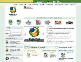 B2f07a5f86c10b0faf7e07ee8b1592f5d77c2d38.jpg?uri=cbtarco.org
