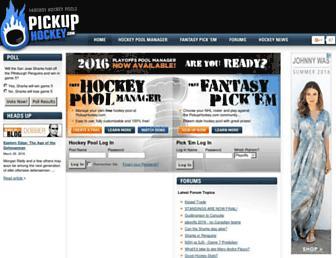 B2f224b45946dbc792942bbd150ce19993a8af5c.jpg?uri=pickuphockey