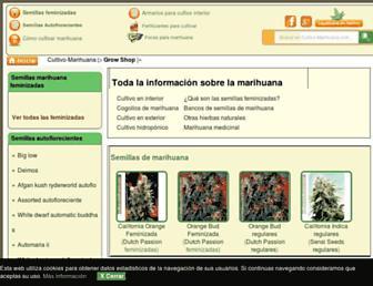 B2f4e4eaa559daa9650d18df09312f757eed4a16.jpg?uri=cultivo-marihuana
