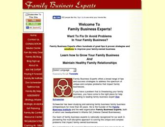 B2f81a3a4f22774d0923e6f84eb3e54cc567507a.jpg?uri=family-business-experts