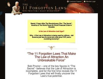 B2f8913f0bb0986f62eaf29e92ad9cea7060f4e6.jpg?uri=the11forgottenlaws